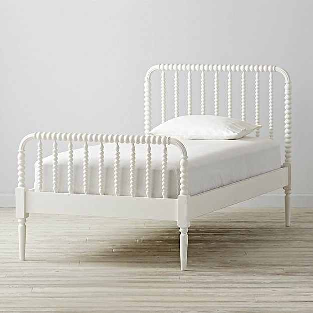 g bed 60.jpg