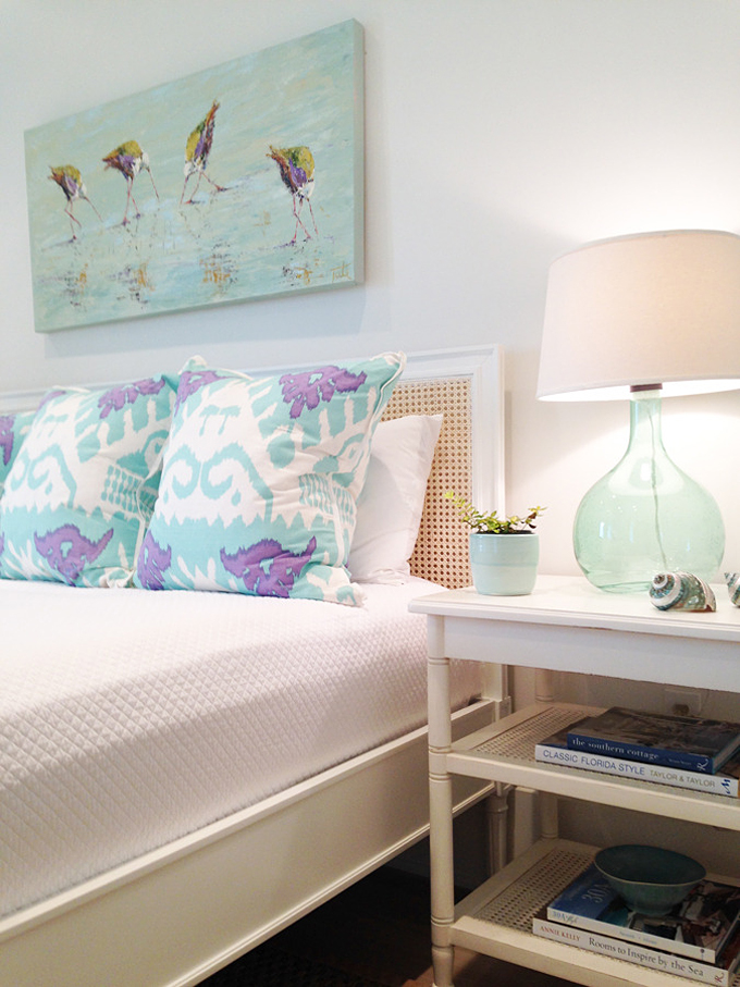 beach house bed.jpg