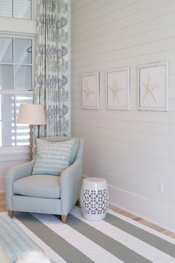 beach house sitting room.jpg