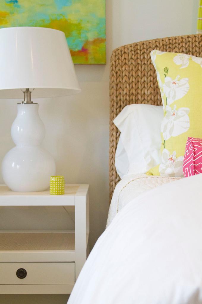 beach house wicker bedroom.jpg