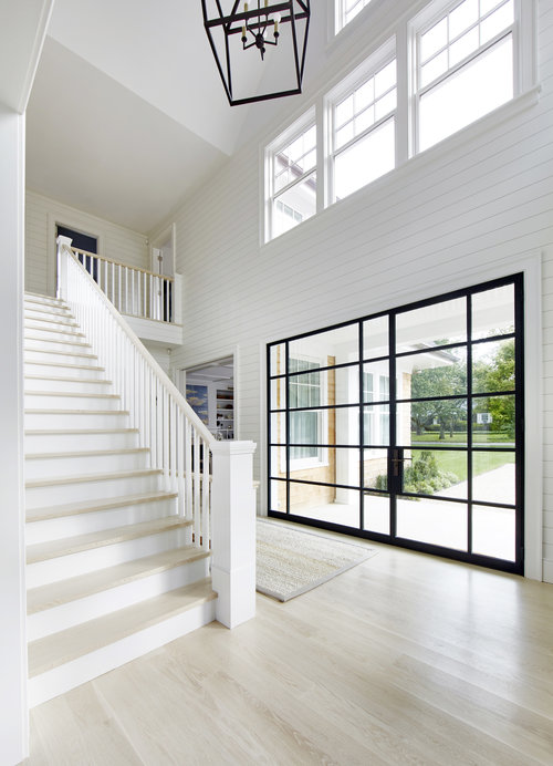 02.+Amagansett+Beach+House+by+Chango+&+Co.jpg