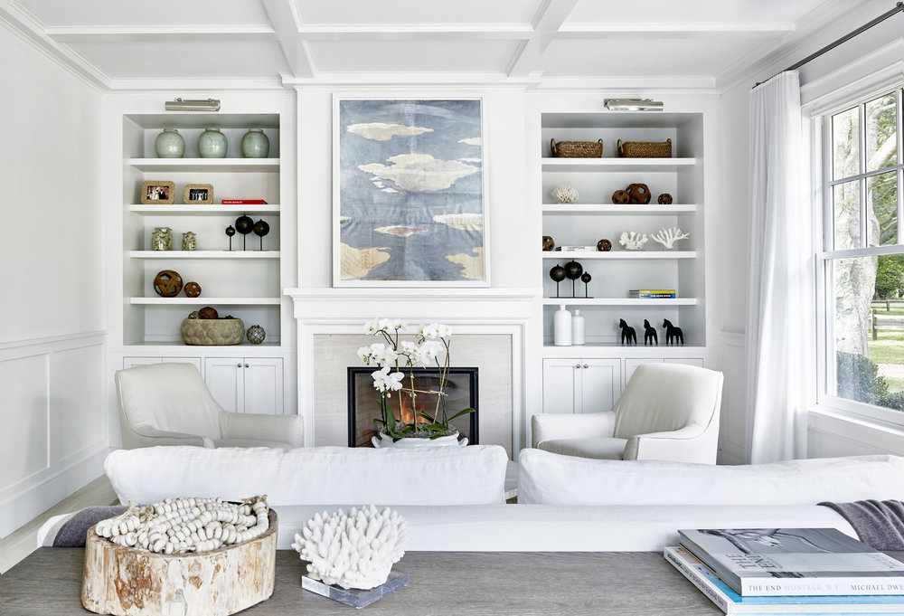 16.++Amagansett+Beach+House+by+Chango+&+Co.jpg