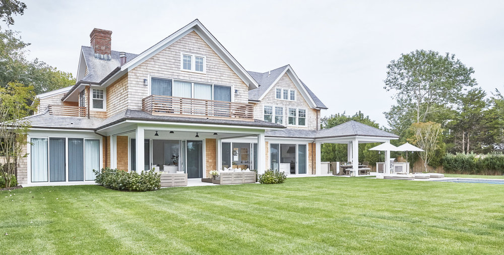 25.+Amagansett+Beach+House+by+Chango+&+Co.jpg