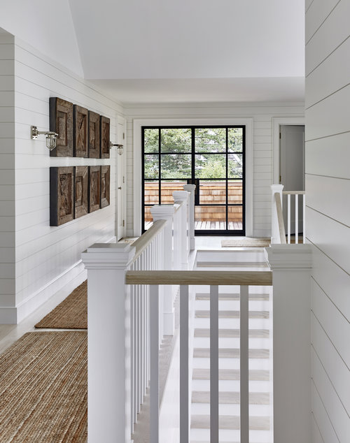 26.+Amagansett+Beach+House+by+Chango+&+Co.jpg