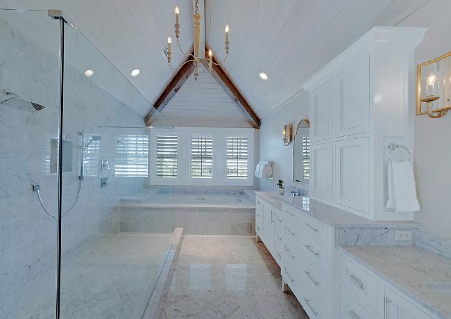 Beach Pretty Old Seagrove Home, Florida, Bathroom.jpg
