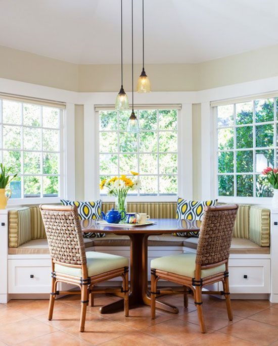 Breakfast Nook 12.jpg