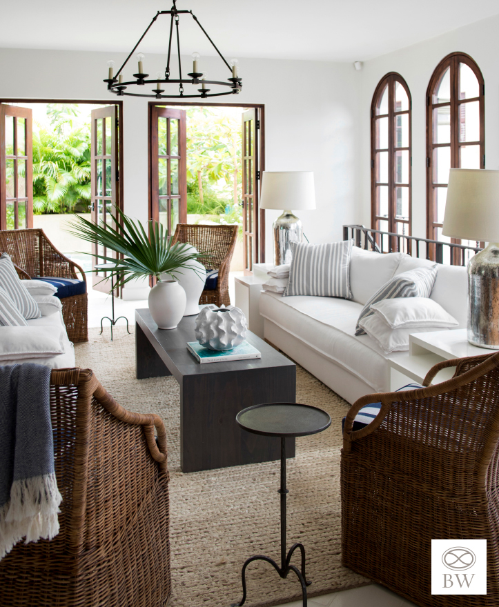 Beach Pretty House Tours:  Beth-Webb-Costa-Rica-C.jpg
