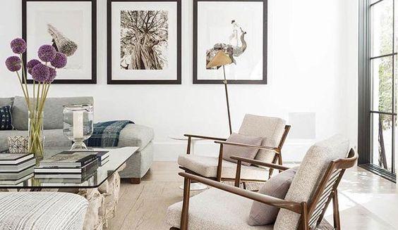 Beach Pretty-Therasa Rowe Living Room 11.jpg