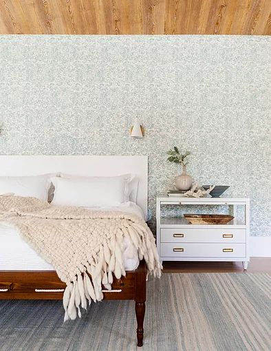 Beach Pretty-Therasa Rowe Master Bedroom.jpg