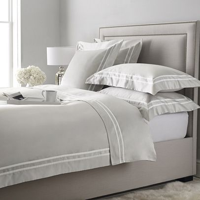 Beach Pretty Bedrooms-Beautiful gray bedrooms 12.jpg