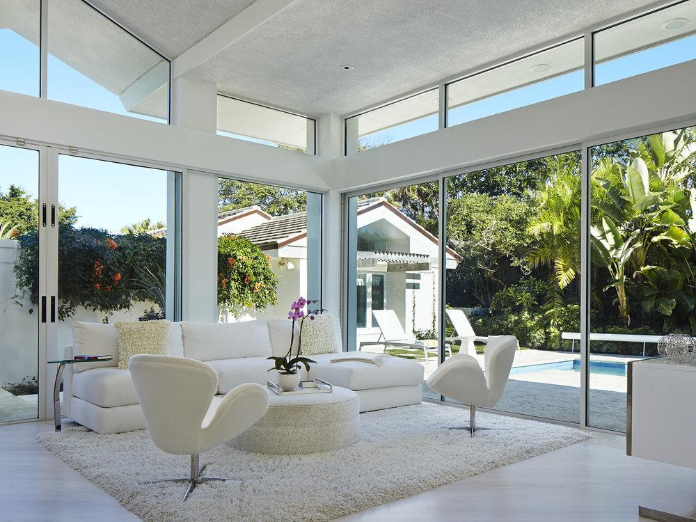 All White Modern Florida House Tour 3.jpg