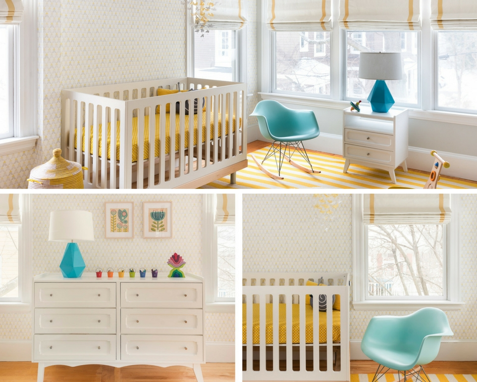 Nursery-Beach Pretty (1).jpg