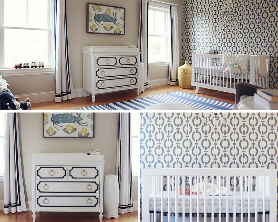 Nursery-Beach Pretty (2).jpg