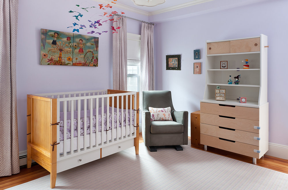 Nursery-Beach Pretty 8.jpg