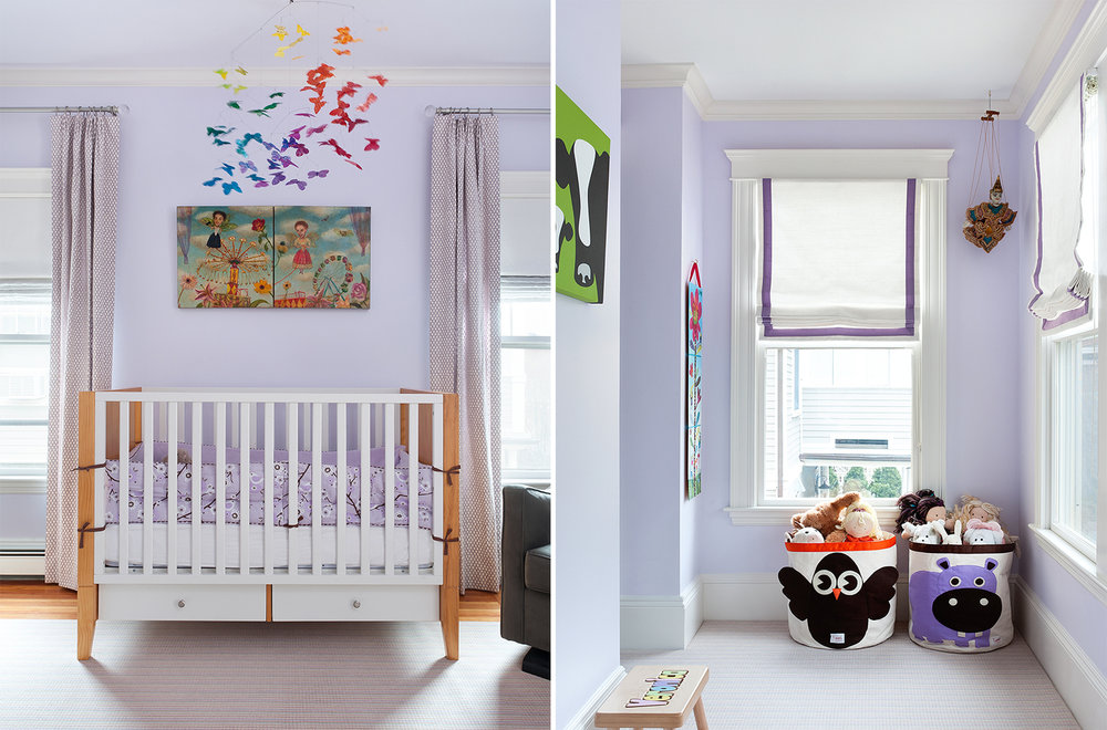 Nursery-Beach Pretty 10.jpg