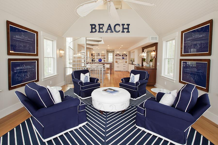 Beach Pretty-Kennebuckport 20 4 9 18.jpg