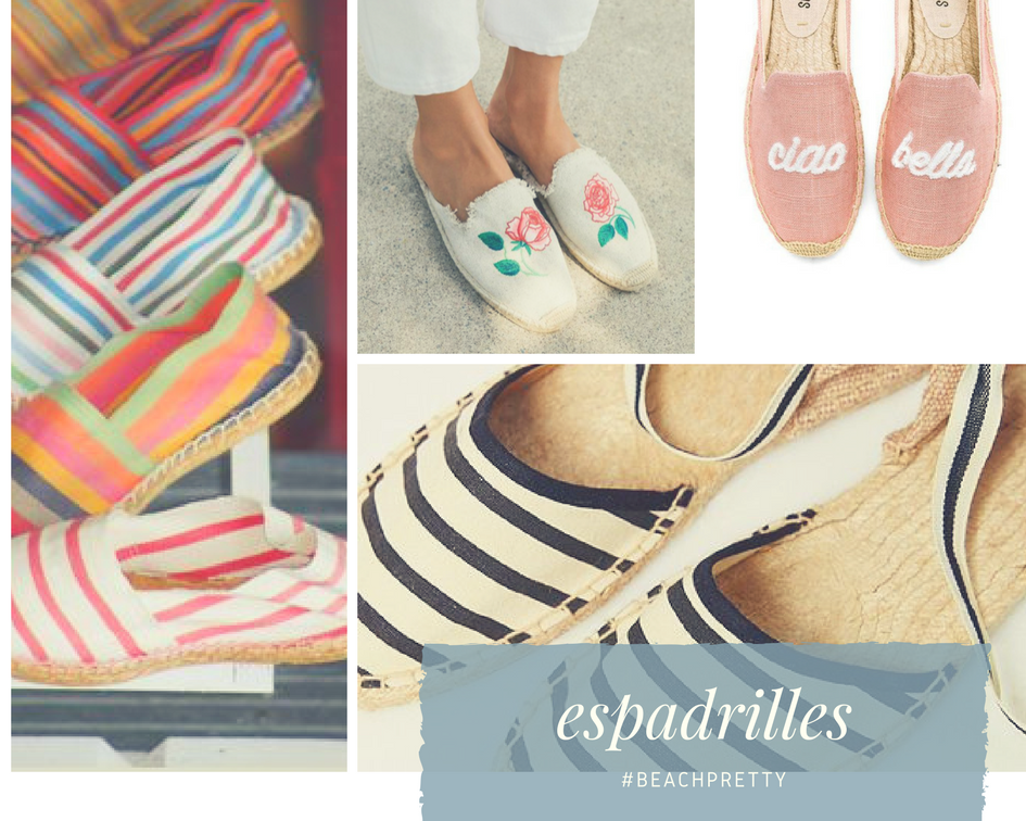 beach pretty inspiration-espadrilles with personality (2).png