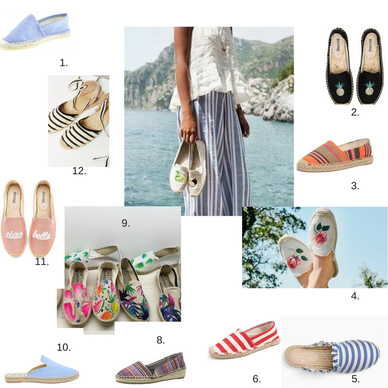 Beach Pretty Inspiration-Espadrilles with Personality 3.png