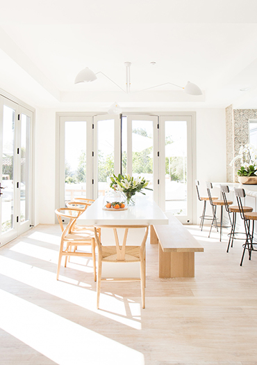 Beach Pretty House Tour-The Haven House 7.jpg