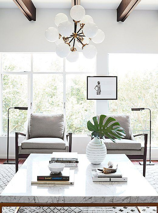 Beach Pretty House Tour-Sophia Bush's Hollywood Hills Home 2.jpg