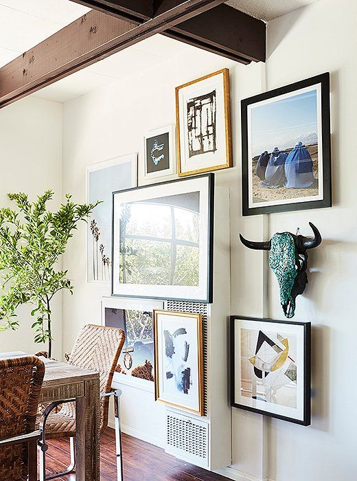 Beach Pretty House Tour-Sophia Bush's Hollywood Hills Home 7.jpg