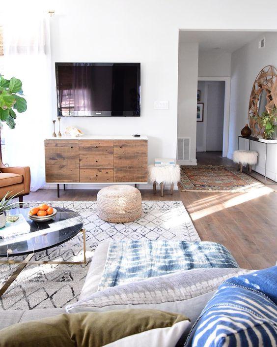 Beach Pretty House Style-Today's Room Crush 3.jpg
