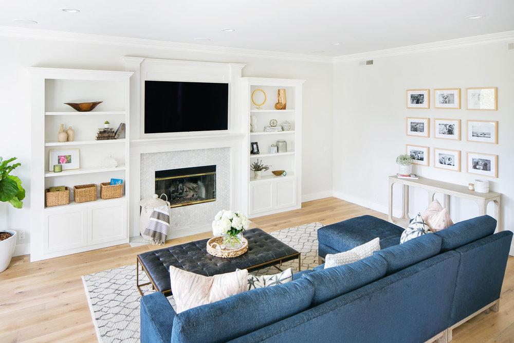 Beach Pretty House Tours-A House as Pretty as A Rose 8.jpg