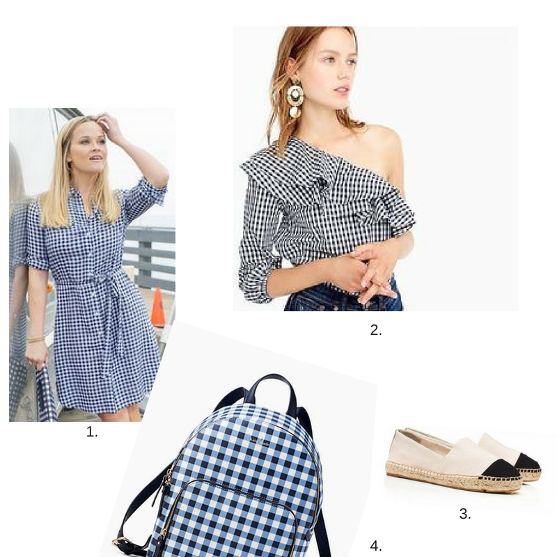 Gingham Girl 3. (16).png