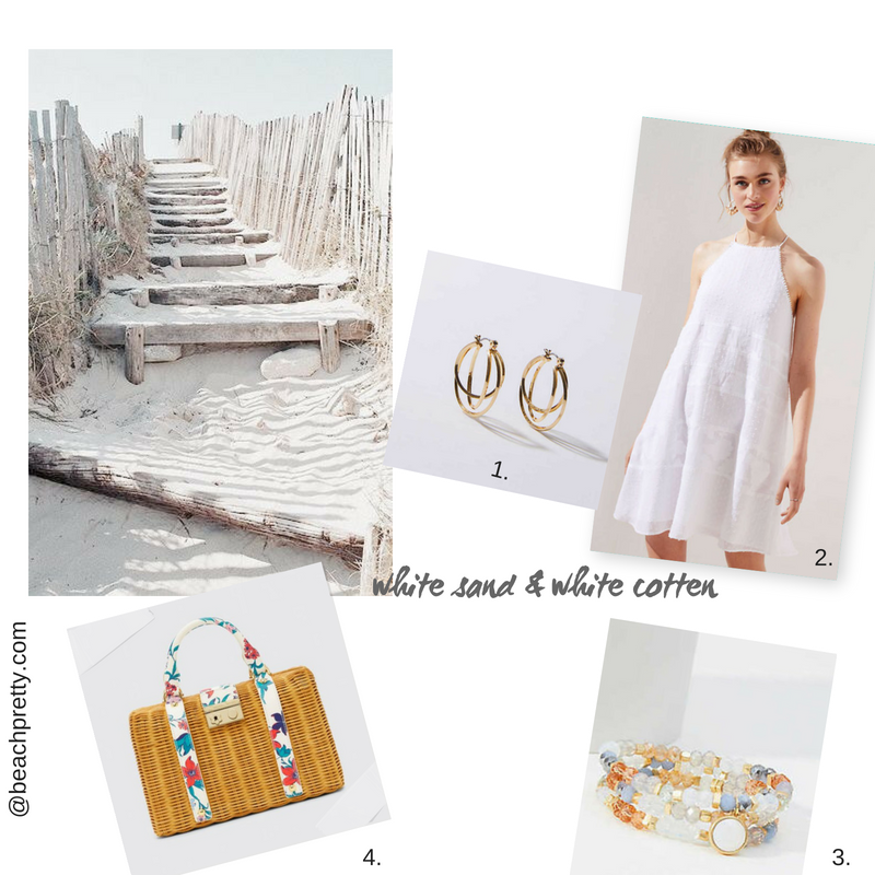 white sand & and white linen (1).png