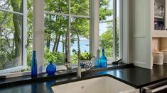 Beach Pretty Home Tour-Hills Beach Cottage 15.jpg