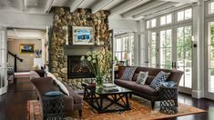 Beach Pretty Home Tour-Hills Beach Cottage 8.jpg
