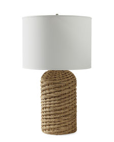 Abbott Table Lamp