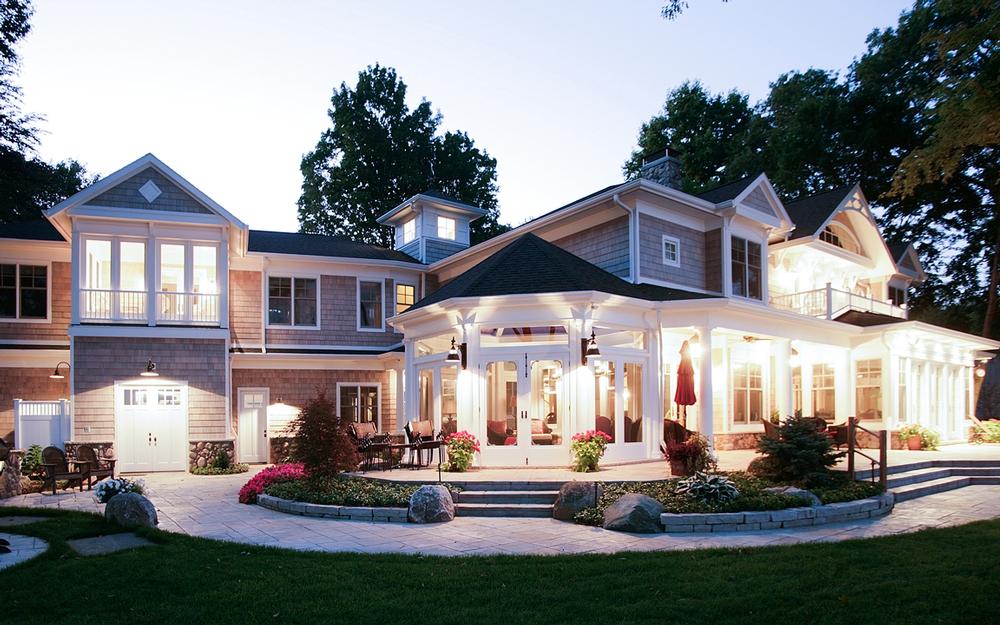 lake house in Michigan 3.jpg