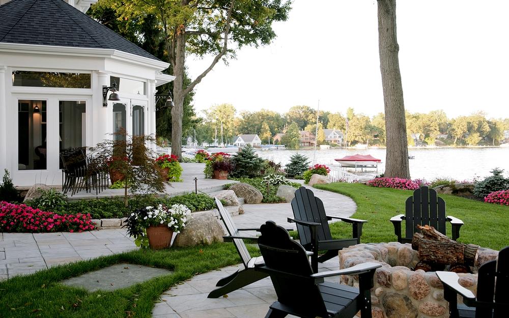 lake house in Michigan 7.jpg