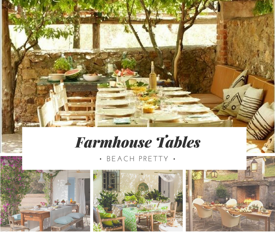 Beach Pretty-Farmhouse Tables.png