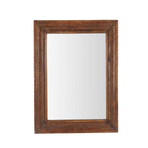LaVanya Mirror