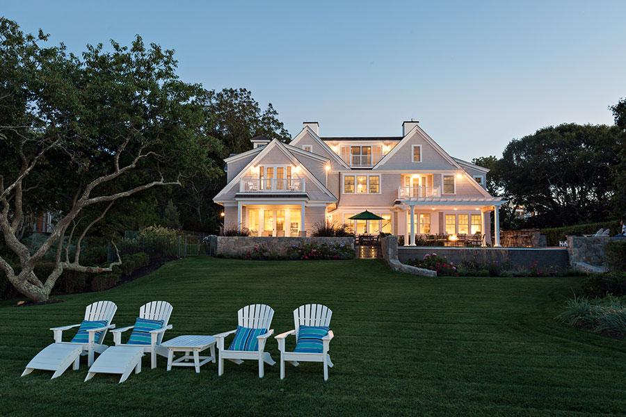 Beach Pretty House Style-21.jpg