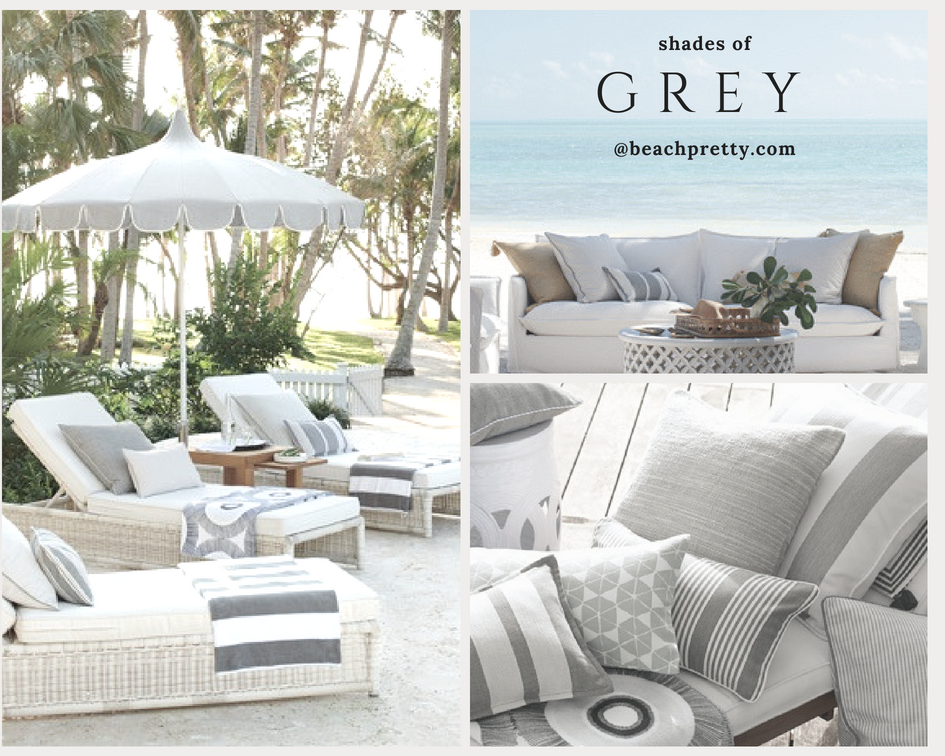 Beach Pretty House Style-Life by the Sea.png