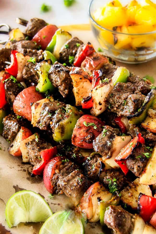 Brazilian-Steak-Kabob-10.jpg