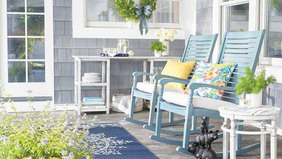 Beach Pretty House Style-Sitting Pretty.jpg