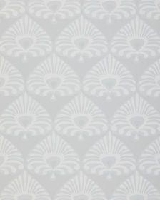 Children's Wallpaper|Palmetto