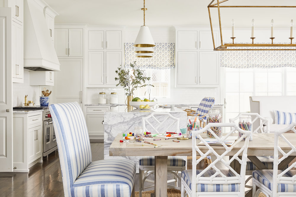 Beach Pretty House Style-Caitlin Wilson Designs 1.jpg