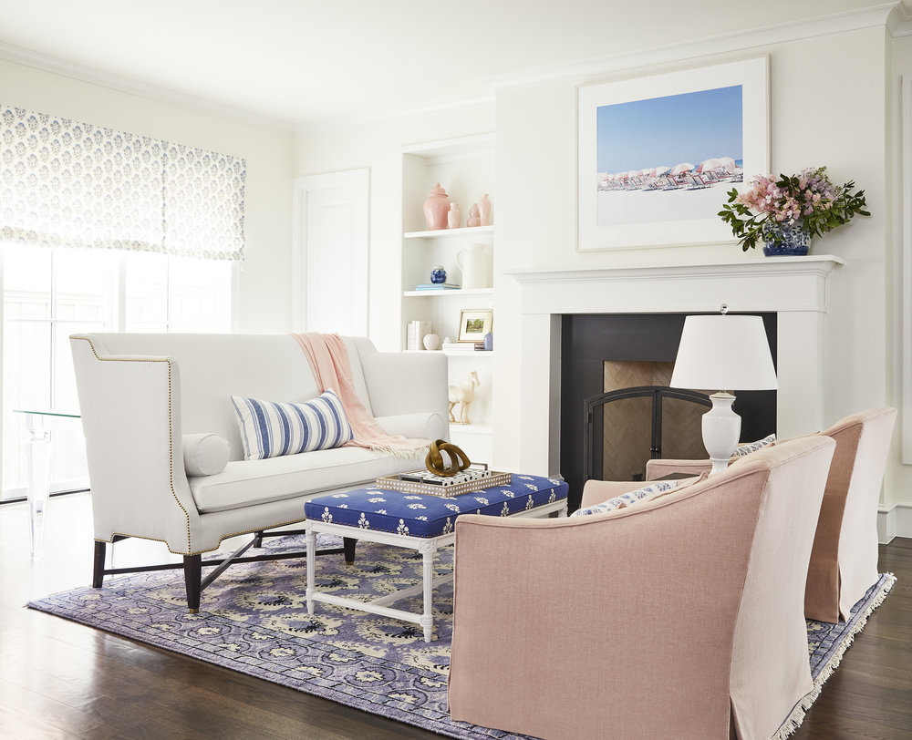 Beach Pretty House Style-Caitlin Wilson Designs 7.jpg
