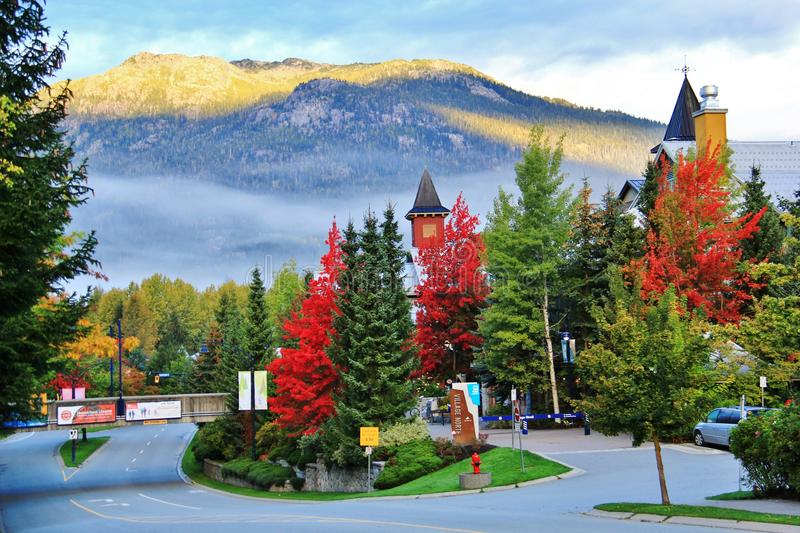 fall-color-whistler-bc-canada-olympic-village-beautiful-79339430.jpg