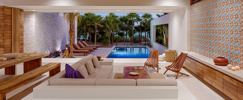 Beach House Tours-Beach House Serenity in Tulum, Mexico 1.jpg