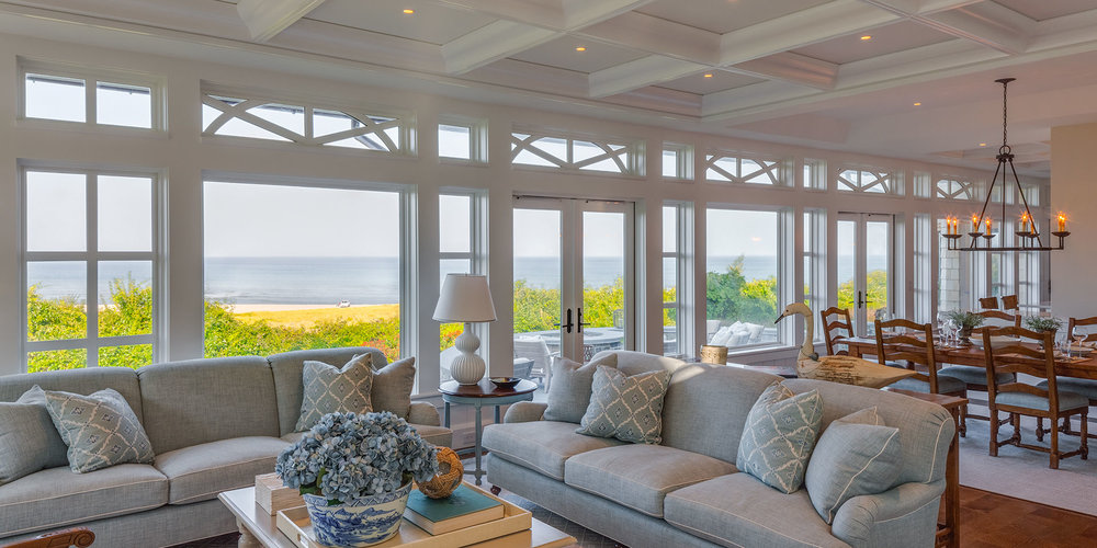 Cape Cod Beach House-A Beautiful Beach House on a Scenic Bluff in Nauset Beach 8.jpg