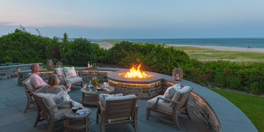 Cape Cod Beach House-A Beautiful Beach House on a Scenic Bluff in Nauset Beach 17.jpg