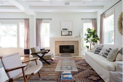 Living Room Inspiration-Today's Beach Pretty Look 3.jpg