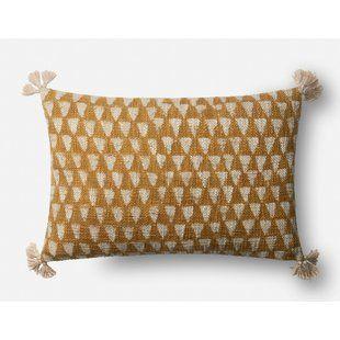 Pillow|Canady Lumbar