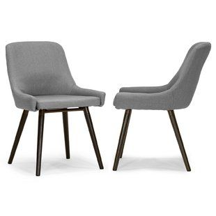 Ade Side Chair